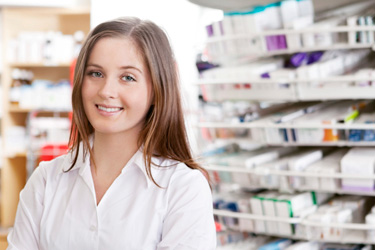 pharmacy-technician-salary