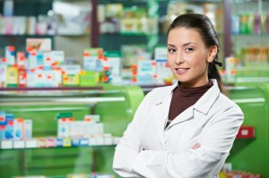 new-career-pharmacy-technician